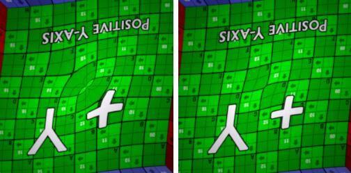 Arnold(C4DToA)阿诺德渲染教程(112):VR虚拟摄像机(VR Camera) - R站|学习使我快乐! - 15