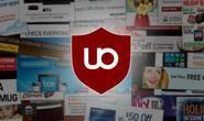 解锁新姿势:加速(国外)网站访问  uBlock Origin 广告拦截屏蔽 & Local CDN 加速扩展插件推荐