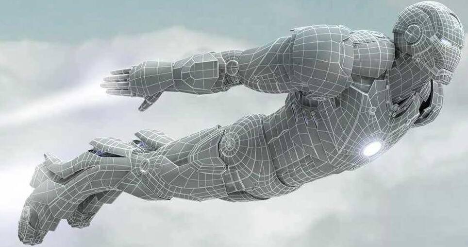 干货:如何让渲染飞更快?关于场景优化一些你必须要知道的重要的姿势! - R站|学习使我快乐! - 1