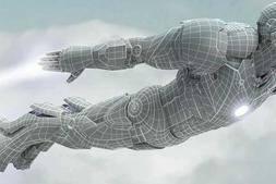干货:如何让渲染飞更快?关于场景优化一些你必须要知道的重要的姿势!
