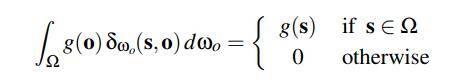 欧洲图形绘制研讨会文献:在粗糙表面上折射的微表面模型(Microfacet Models for Refraction through Rough Surfaces) (附:原文下载) - R站|学习使我快乐! - 15