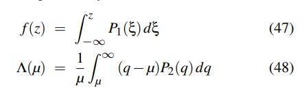 欧洲图形绘制研讨会文献:在粗糙表面上折射的微表面模型(Microfacet Models for Refraction through Rough Surfaces) (附:原文下载) - R站|学习使我快乐! - 77