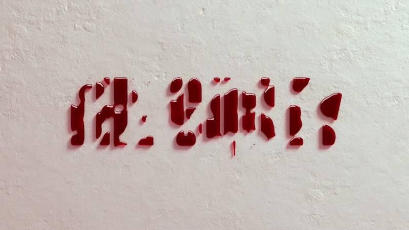 【R站译制】中文字幕《C4D动态设计宝典》Mograph 运动图形核心技法 视频教程 (76集/11小时) 不断更新ing - R站|学习使我快乐! - 31