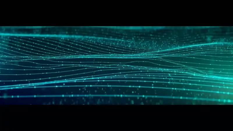 【R站译制】中文字幕《C4D动态设计宝典》Mograph 运动图形核心技法 视频教程 (76集/11小时) 不断更新ing - R站|学习使我快乐! - 12