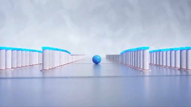 【R站译制】中文字幕《C4D动态设计宝典》Mograph 运动图形核心技法 视频教程 (64集/10小时+) 不断更新ing - R站|学习使我快乐! - 12