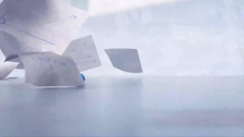 【R站译制】中文字幕《C4D动态设计宝典》Mograph 运动图形核心技法 视频教程 (76集/11小时) 不断更新ing - R站|学习使我快乐! - 10