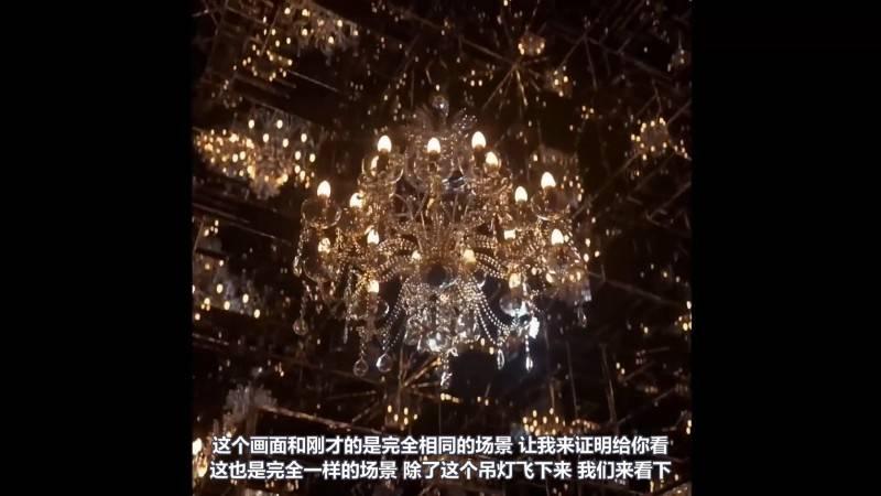 【VIP专享】中文字幕 C4D & Octane宝典《迷幻的无限镜像空间》结合插件、摄像机新特性、动态效果等 深入解析 Infinite Mirror 视频教程 - R站|学习使我快乐! - 4
