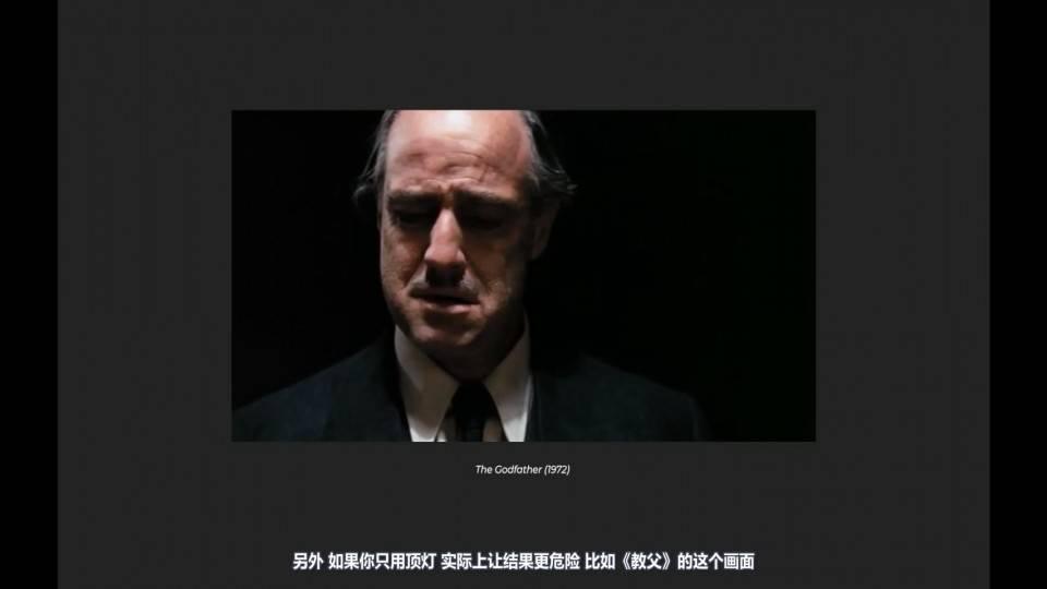 【VIP专享】CG&VFX 中文字幕《让你的3D渲染更生动影视级的10个技巧》3D Render Tips 视频教程 - R站|学习使我快乐! - 3