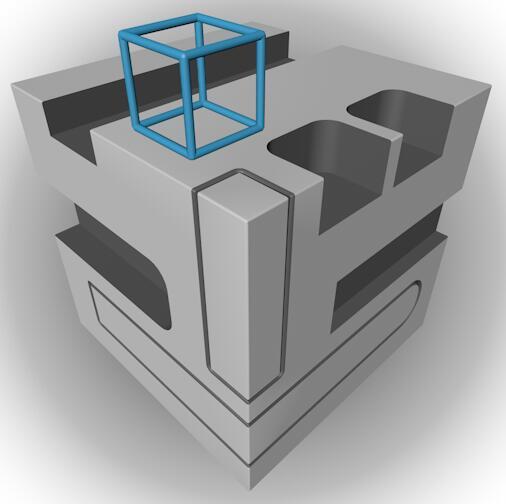 C4D插件:C4D硬面建模插件神器 Nitro4D NitroBoxTool v1.07 For Cinema 4D R15-R19 Win/Mac 中文汉化破解版 免费下载 - R站|学习使我快乐! - 1