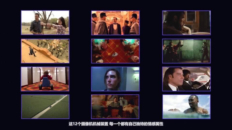 【R站译制】中文字幕 CG&VFX《摄像机指南》摄像机装备篇 常见摄像机机械装置解析 摄影技术解析 Camera Gear 视频教程 免费观看 - R站|学习使我快乐! - 3