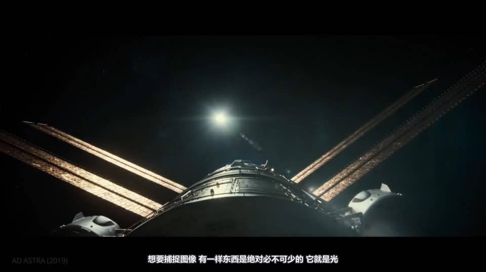 【VIP专享】CG&VFX《摄像机指南》镜头语言 曝光铁三角之摄像机快门速度 Shutter Speed 视频教程 - R站 学习使我快乐! - 2