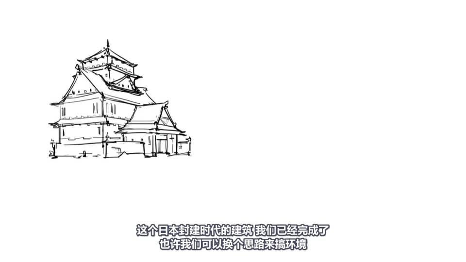 【R站译制】CG&VFX《视觉设计理论》概念对比 拓展你的设计思路 Conceptual Contrast 视频教程 免费观看 - R站|学习使我快乐! - 6
