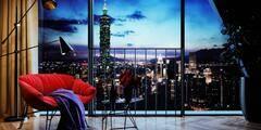 【壹贰叁肆】渲染是一门艺术 简约不简单 一灯大师 照片级作品欣赏 独家福利 多图慎入(65P/工程文件)
